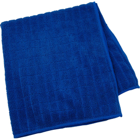 Quickie - Clean Results Microfiber Glass Cloth