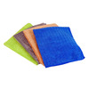 Quickie - Clean Results Microfiber Towels