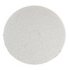 Quickie - Core Quickie White High Gloss Polishing Pads