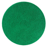 Quickie - Core Quickie Green Cleaning Pads