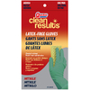 Quickie - Clean Results Medium Nitrile Cleaning Gloves
