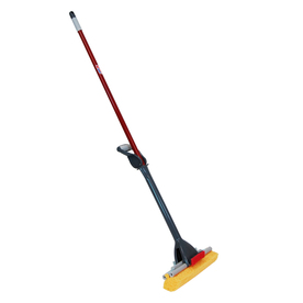 Quickie - Clean Results Sponge Mop