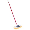 Quickie - Clean Results Microfiber Dust Mop