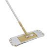 Quickie - Peabody & Paisley Microfiber Extendable Dust Mop