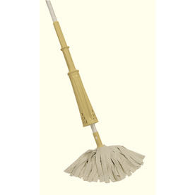 Quickie - Peabody & Paisley Self Wringing Mop