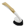 Quickie - Peabody & Paisley Kitchen Utility Brush