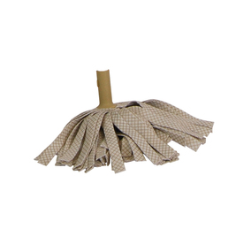 Quickie - Peabody & Paisley Multi-Surface Wet Mop