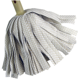 Quickie - Peabody &amp; Paisley Self Wringing Mop Refill