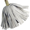 Quickie - Peabody & Paisley Self Wringing Mop Refill