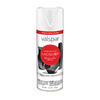 Valspar 12 oz White Spray Lacquer