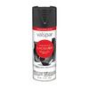Valspar 12-oz Gloss Spray Lacquer