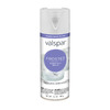 Valspar 11-fl oz Glass Frosting Spray Paint