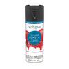 Valspar Outdoor Plastic Spray Paint (Actual Net Contents: 12 Oz.)