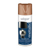 Valspar 12 Oz. Copper Spray Paint