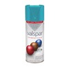 Valspar 12 Oz. Exotic Sea Spray Gloss Spray Paint