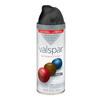 Valspar Indoor/Outdoor Spray Paint