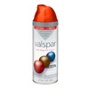 Valspar 12 Oz. Hacienda Tile High-Gloss Spray Paint