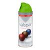 Valspar Tropical Foliage Indoor/Outdoor Spray Paint