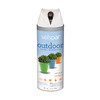 Valspar Morning Mist Outdoor Spray Paint