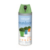 Valspar Spring Sprout Outdoor Spray Paint