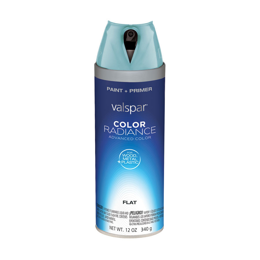 Automotive valspar automotive paint for Valspar com virtual painter