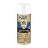 Blue Hawk 12 oz White Gloss Spray Paint