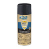Blue Hawk 12 oz Black Gloss Spray Paint