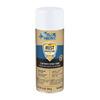 Blue Hawk White Indoor/Outdoor Spray Paint