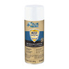 Blue Hawk 12 oz White Semi-Gloss Spray Paint