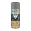 Blue Hawk 12 oz Gray Gloss Spray Paint