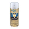 Blue Hawk 12 oz Clear Gloss Spray Paint