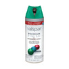 Valspar 12-oz Flat Spray Paint