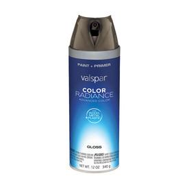 home paint paint primer spray paint. Black Bedroom Furniture Sets. Home Design Ideas