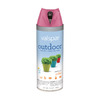Valspar 12-oz Gloss Spray Paint