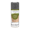 Valspar Sandstone Manhattan Mist Indoor/Outdoor Spray Paint