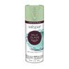 Valspar Milk Glass Jade Spray Paint (Actual Net Contents: 12-oz)