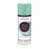Valspar Milk Glass Marina Spray Paint (Actual Net Contents: 12-oz)