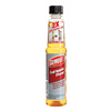 Gumout 6 Oz. 2X Fuel Injector Cleaner