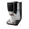 Mr. Coffee Single-Serve Coffee Maker