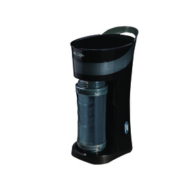 Mr. Coffee 1-Cup Coffee Maker -- USD 9.99 + Pickup at Lowe s - Displaying message 19375292