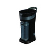 Mr. Coffee Black 1-Cup Coffee Maker