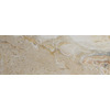 allen + roth 4-Pack Beige Wall Tile (Common: 6-in x 18-in; Actual: 6-in x 18-in)