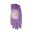 MidWest Quality Gloves, Inc. Child Children Rubber Work Gloves