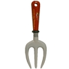 MidWest Quality Gloves, Inc. Fixed 3-Tine Children's Cultivator