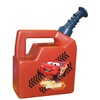 MidWest Quality Gloves, Inc. 1-Gallon Disney Pixar Cars Watering Can