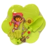 MidWest Quality Gloves, Inc. Dora Combo Pack