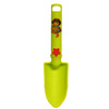 Nickelodeon Nickelodeon Short-Handle Poly Children's Shovel