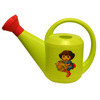 MidWest Quality Gloves, Inc. 1-Gallon Nickelodeon Dora Watering Can