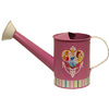 MidWest Quality Gloves, Inc. Disney 0.4-Gallon Metal Metal Children's Watering Can