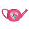 MidWest Quality Gloves, Inc. Disney 0.375-Gallon Plastic Plastic Children's Watering Can